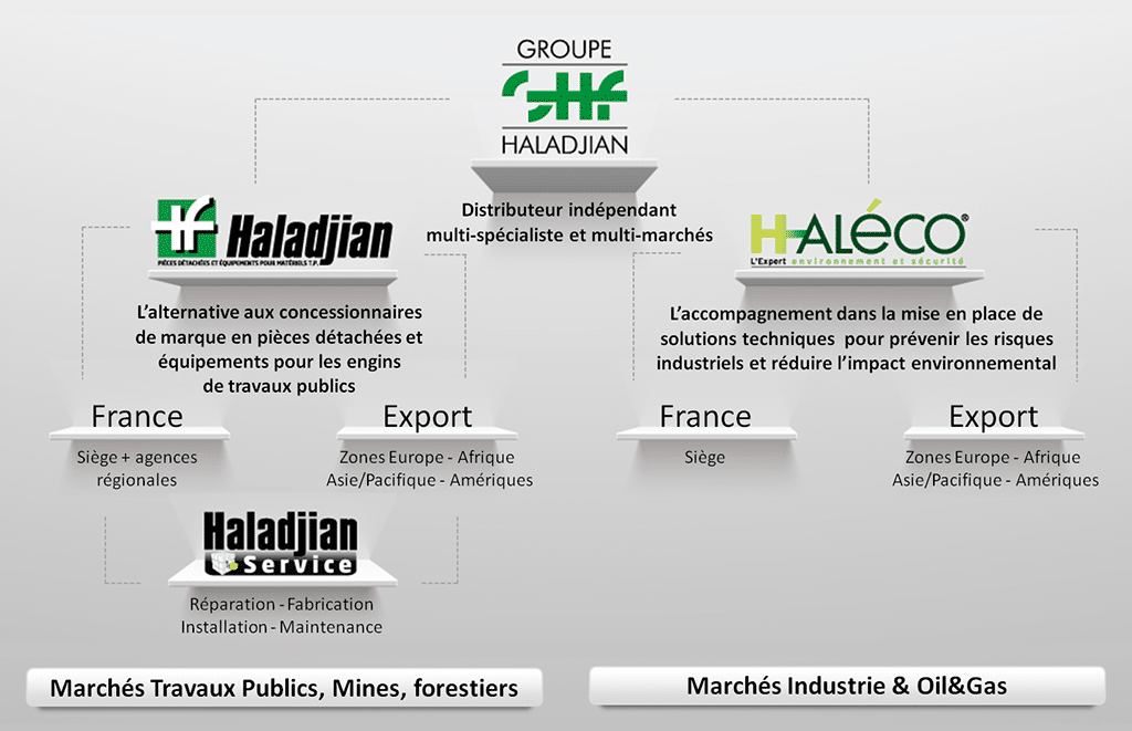 composition-du-groupe-haladjian