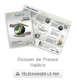 mockup-dossier-presse