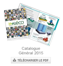catalogue general 2015 haleco