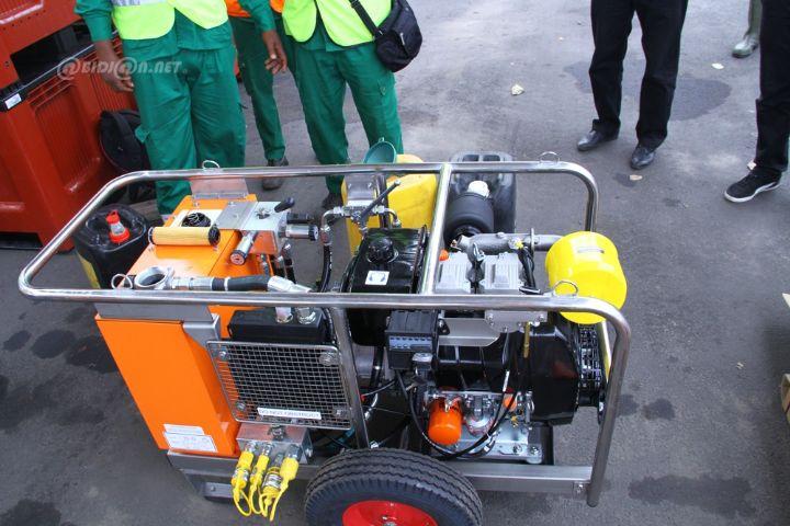 ANASUR-remise-MAteriel-depollution-PAA-0010
