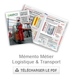 mockup-plaquettes_logistique