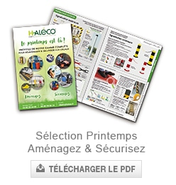 mockup-selection-printemps