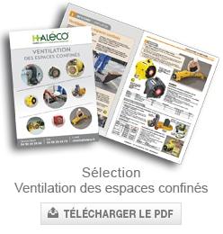 mockup-ventilation