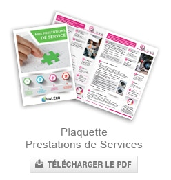 mockup-plaquettes_offreservices