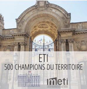 Haléco-Haladjian-ETI-Versailles