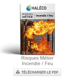 mockup-plaquettes_RM_feu