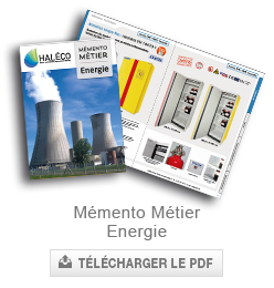 mockup-plaquettes_energie