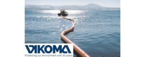Barrage de confinement Sentinel par ikoma