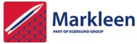 Haléco partenaire distributeur de l'équipement antipollution maritime Markleen