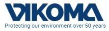 Haléco distributeur officiel de l'équipement antipollution maritime Vikoma